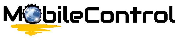 Mobilecontrol.ro Logo